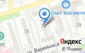 Отдел военного комиссариата Воронежской области по Центральному и Коминтерновскому районам