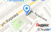 Центр исследований, сертификаций и технических испытаний