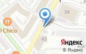 Автостоянка на ул. Станкевича