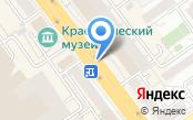 Воронежский орган Системы экологической сертификации