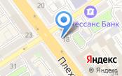 Управление культуры Администрации городского округа г. Воронеж