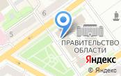 Избирательная комиссия Воронежской области
