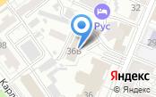Отделение пенсионного фонда РФ по Воронежской области