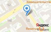 Областная клиника им. Вишневского