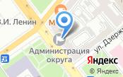 Администрация городского округа г. Воронеж