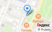 Территориальная избирательная комиссия г. Воронежа