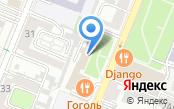 Управа Центрального района