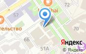 Территориальное Управление Федеральной службы финансово-бюджетного надзора в Воронежской области