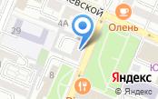 Салон красоты Ольги Вартанян