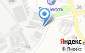 Авроров-Сервис