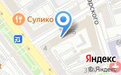 Управление ФСБ России по Воронежской области