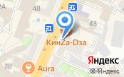 Участковый пункт полиции №23