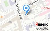 ГУ МВД России по Воронежской области