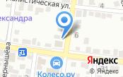 МойDrive