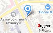 Управление Федеральной налоговой службы России по Воронежской области