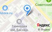 Воронежский центр независимой судебной экспертизы