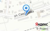 Ранет Авто Газ