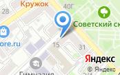 Центр кадровой и социальной работы