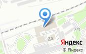 Воронежская транспортная прокуратура