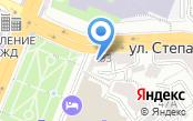 АвтоКарт-Воронеж