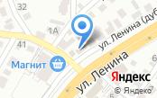 Центр автокрасоты