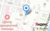Частный детектив Письменный С.А.