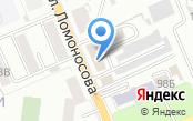 Воронежский, ФГБУ