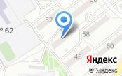 Участковый пункт полиции №27