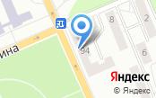 Участковый пункт полиции №13