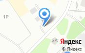 Автостоянка на Ленинском проспекте