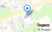 Верхнедонской отдел государственного контроля