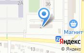 Центр занятости населения Левобережного района