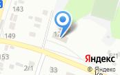 Отдел развития городского микрорайона Масловка Управы Левобережного района