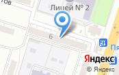 Участковый пункт полиции №37