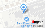 АТП №7
