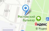 Участковый пункт полиции №42
