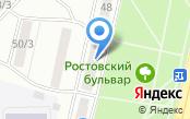 Общественная приемная депутата городской Думы Федорова Р.В.
