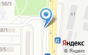 Автостоянка на ул. Ростовская