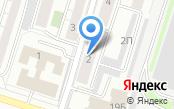 Участковый пункт полиции №36