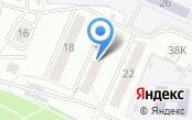 Отдел полиции №7 Управления МВД России по г. Воронежу