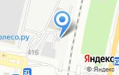 Автоцентр на Ростовской