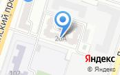 Участковый пункт полиции №33