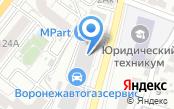 Воронежавтогазсервис