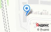 Завод им. Фрунзе