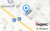 172 Центральный автомобильный ремонтный завод