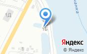 АБГ-СПЕЦЗАПЧАСТЬ