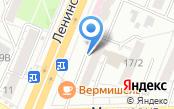 Участковый пункт полиции №58