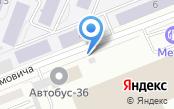 АвтоДрайв 1