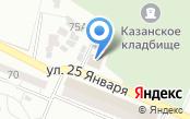 Форсаж на Заводской