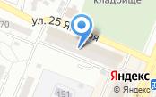 Центр занятости населения Железнодорожного района